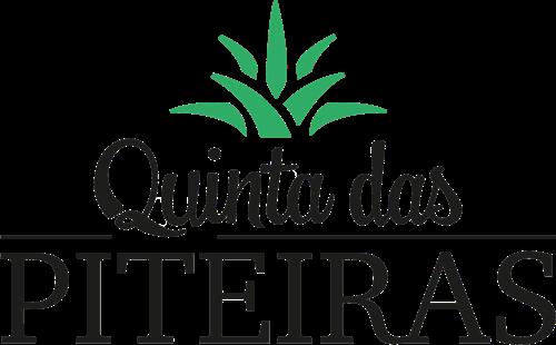 Quinta-das-Piteiras-Logo2